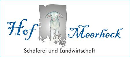 Hof Meerheck